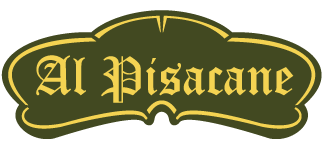 Al Pisacane